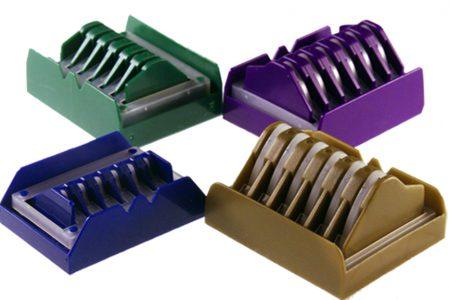 clickav cartridges