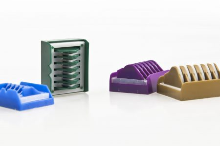 clickav cartridges 2